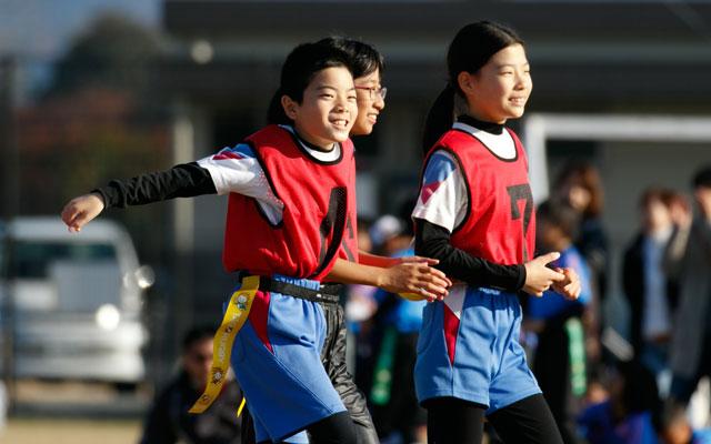 滋賀県予選が開催されました!