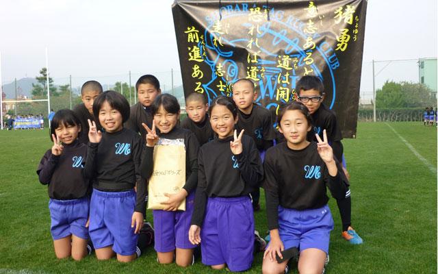 広島県予選が開催されました!