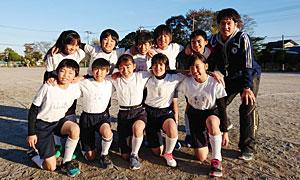 ◎準優勝:名戸ヶ谷野獣トラップ
