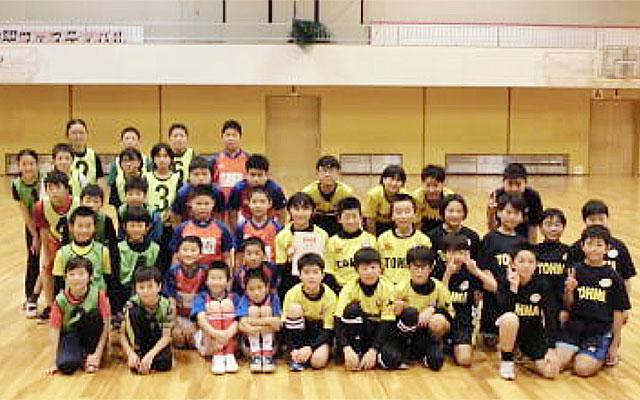 北海道・旭川支部予選が開催されました!
