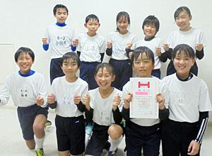 ◎4位:名戸ヶ谷野獣トラップ(柏市立名戸ヶ谷小学校)