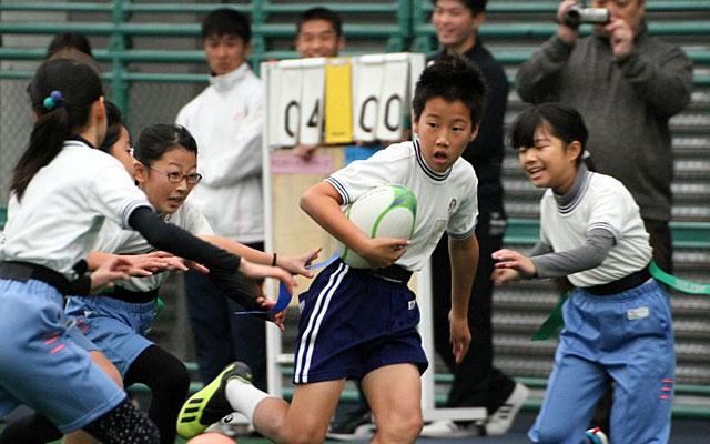 愛媛県予選が開催されました!