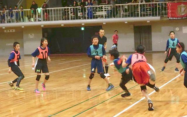 北海道・十勝支部予選が開催されました!