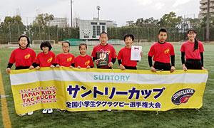 ◎優勝:済南タグA(両チーム優勝)