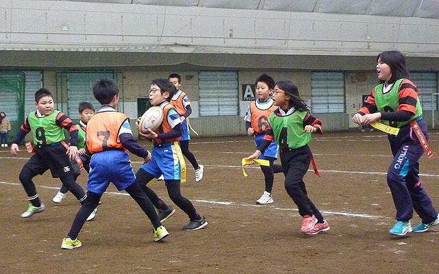 青森県予選が開催されました!