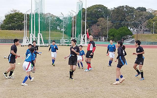 福岡県予選が開催されました!