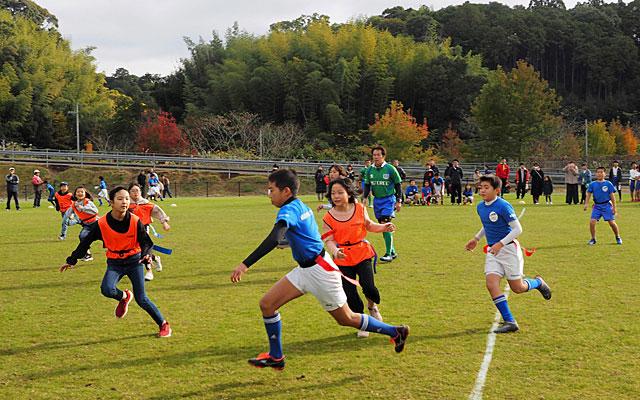 高知県予選が開催されました!