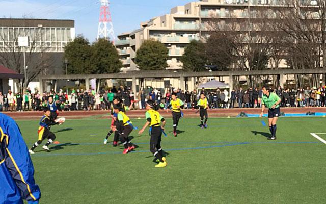 東京ブロック大会が開催されました!